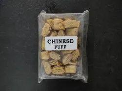 chinese puff Namkeen