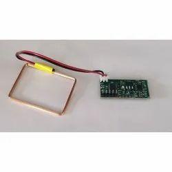 RFID Reader-125KHz