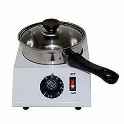 Choclate Warmer