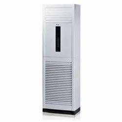 Single Phase Tower AC