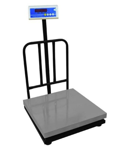 MRI Digital ELECTRONIC WEIGHT MACHINE, For Business
