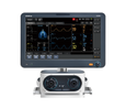 Mindray SV600 ICU Ventilator