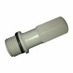 CPVC Long Plug