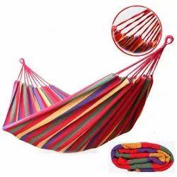 Hammocks Swing Fabric