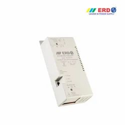PS-35T  12VDC Switch Mode Power Supply