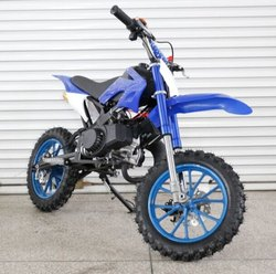DIRT Bike at Best Price in India