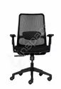 Giant MB - Junior Executive Chair