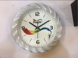 Decorative Promotional Wall Clock