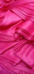 Plain BRIGHT LYCRA FOR FROCKS, For Garment, GSM: 50-100