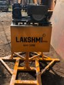 Mini Crane Tower Hoist Machine In Batala