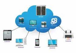 Documentation Management Services