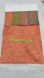 Brasso Net Fabric