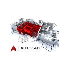AutoCAD Software at Best Price in India