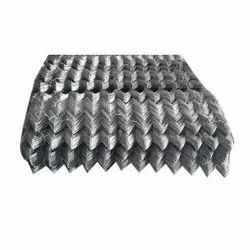 Fencing Chain Link Wires