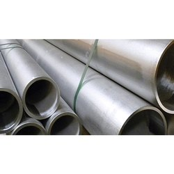 Duplex Steel ERW Tubes
