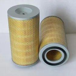 ELGI Compressors Air Filters