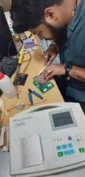 Repair of Medical Equipment