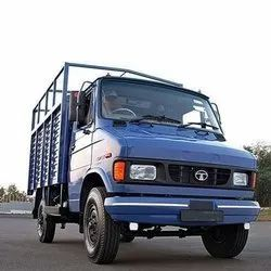 Commercial Tempo Transportation Service in Pan India