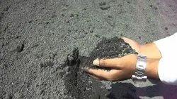 M Sand