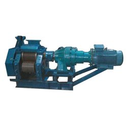 15 Hp Commercial Sugarcane Crusher 38 TCD, For Jaggery And Sugar Making Plant, Warranty: 1 Year
