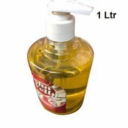 Jasmine Liquid Hand  Soap