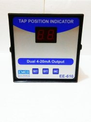 EE610 EMCO Make Tap Position Indicator