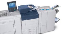 Xerox Colour Digital Printer C60