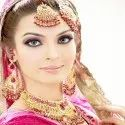 Hd Airbrush Make Up  - Bridal Make Up
