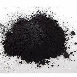 Allosol Solvent Black 5