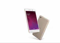 Lava Z60 Lava Smart Phone