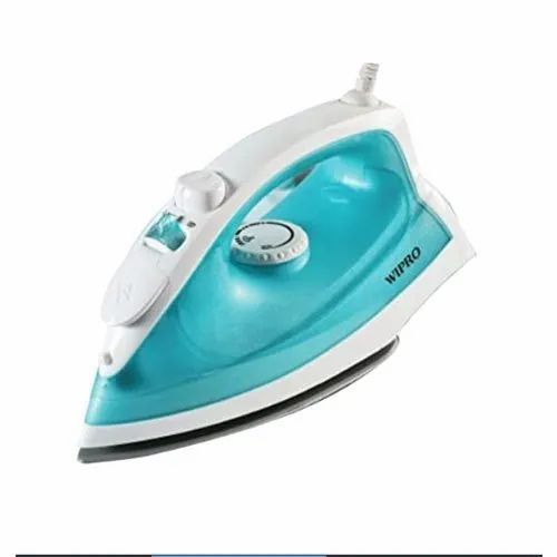 Wipro Steam Iron