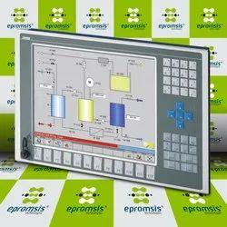 Rexroth Controller Repairing Service