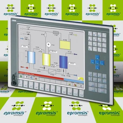 Single Phase Rexroth Controller Repairing Service, 220V, IP Rating: IP68