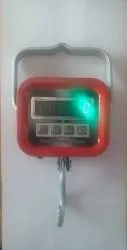 Digital Hanging Scale 60Kg
