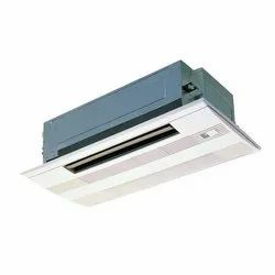 Ceiling Cassette Type 1-Way Airflow
