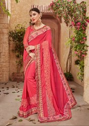 Designer Fashion Sarees