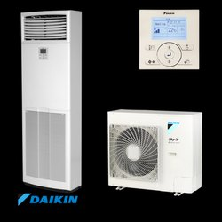 Fvrn Daikin Tower AC, R410A