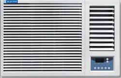 Blue Star GA Series Window Air Conditioner, Capacity: 1.10 Ton