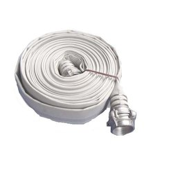 RRL Hose Pipe with Coupling