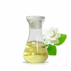 Jasmine Massage Oil