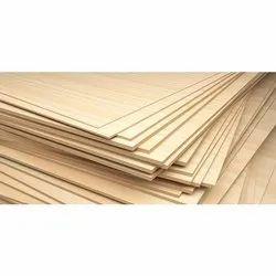 Kitply Plywood Sheet, Size: 8 X 4 Feet, Thickness: 6-25 Mm