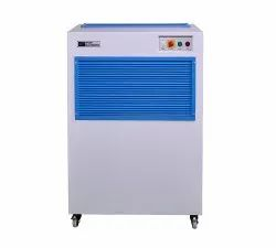 Electro Static Air Cleaner Precipitator