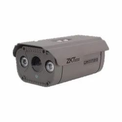 Analog Camera ZKTeco IR  ZK-SIR285