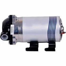 150 GPD RO Pump