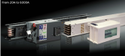 Bus Bar Trunking (BBT)