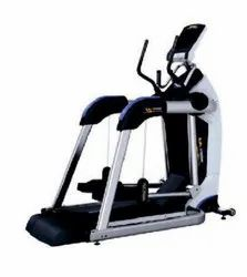 Total Body Motion Trainer With LCD