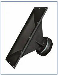 CDH-800 PA Horn Drivers