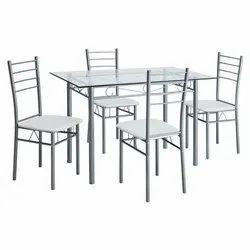 MS Garden Furniture
