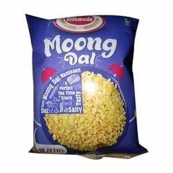 Tasty & Salty Milkmade Moong Dal Namkeen