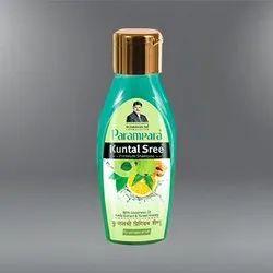 Parampara Kuntal Sree Premium Shampoo